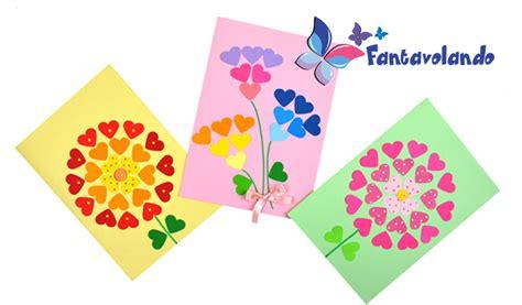 fiori per mamma cuori e fiori per la mamma fantavolando