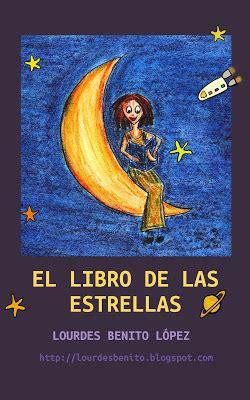 libro nueva ilustracion radical ilustraci 243 n infantil el libro de las estrellas en googleplay