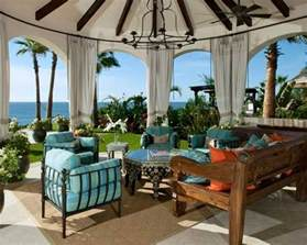 outdoor room plans 22 porch gazebo and backyard patio ideas creating beautiful outdoor rooms in summer