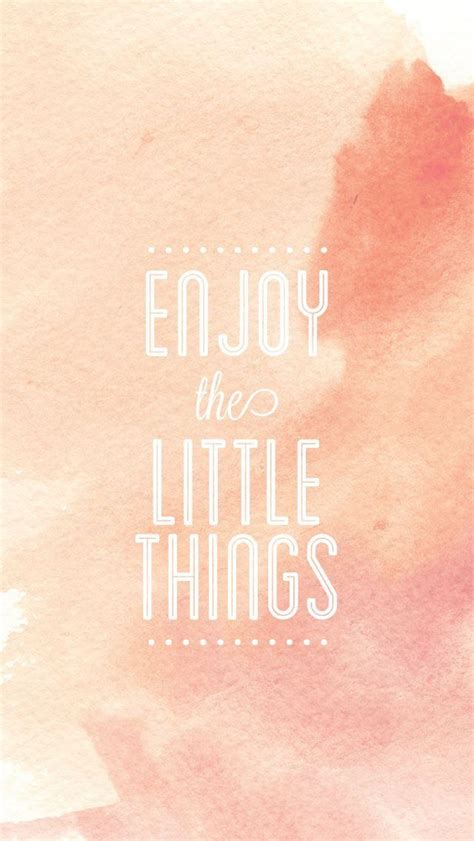 iphone wallpaper quote pink pink quote iphone wallpaper fond d 233 cran pinterest