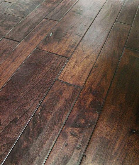 Which Engineered Hardwood Floor Is Best - 25 best ideas about engineered hardwood flooring on