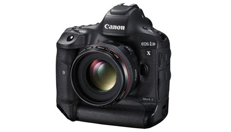 canon eos 1dx ii price in india specification