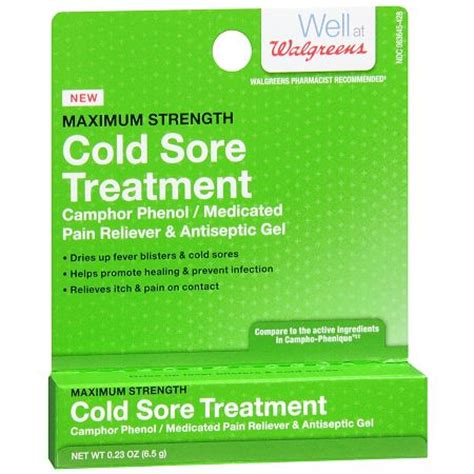 cold sores home remedies from canada gel pads for bed sores wondergel original cushion in