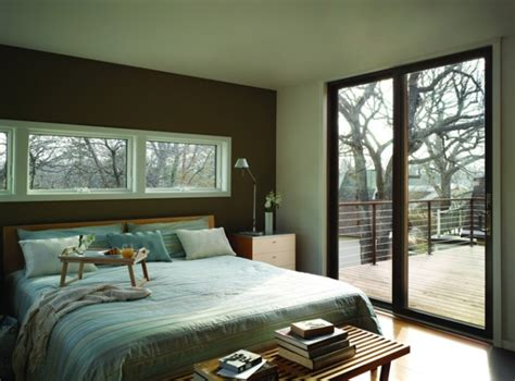 windows in bedroom patio door sliding and hinged inspirational gallery