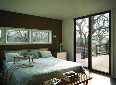 Bedroom Door With Window by Patio Door Sliding And Hinged Inspirational Gallery