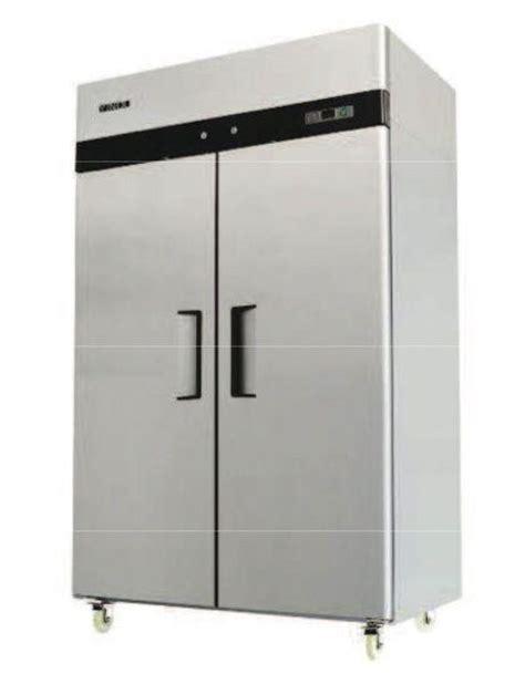 armoire refrigeree positive armoire refrigeree positive ou negative armoire refrigeree
