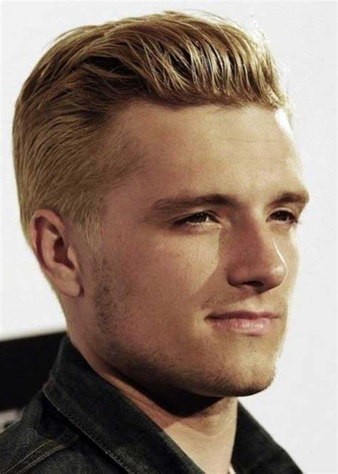 men hair styles in 30 s 30 best hairstyles for men 2015 2016 mens hairstyles 2018