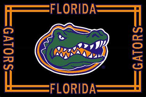 Florida Gators Live Wallpaper by Florida Gators Wallpaper And Screensavers Wallpapersafari