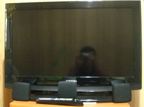 Motherbood Lcd Samsung La32b350 1 samsung lcd tv and home theater for sale random thoughts by paolo caesar