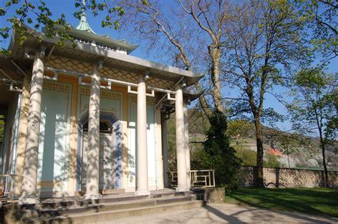 chinesischer pavillon pillnitz eingang zur weinbergsch 228 nke kawaza019 mapio net