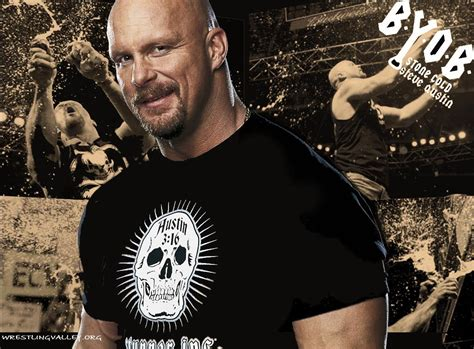austin s stone cold steve austin s special announcement plans