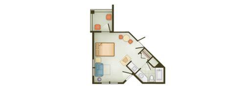 Key West Style Home Floor Plans Disney S Vero Beach Resort Disney Vacation Club Rental Store