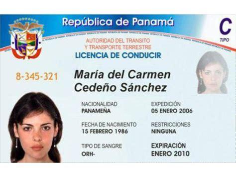 licencia de conducir zumpango licencias de conducir en michoacan 2016 contrataron en