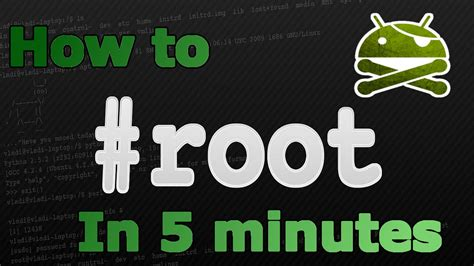 how to root any android how to root any android device in less than 5 minutes w doovi