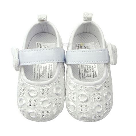 infant size 3 dress shoes new toddler baby princess dress shoes size us 3 4 5 age 3 6 6 9 9 12 months ebay