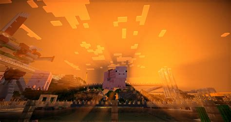 Incraftion Minecraft Gaming Community - funny gifs videos pictures page 2 incraftion