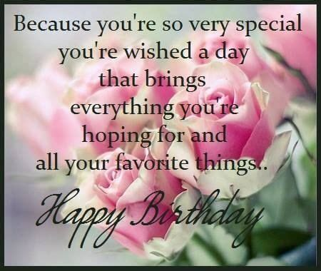 Happy Birthday Inspirational Quotes Inspirational Happy Birthday Quotes