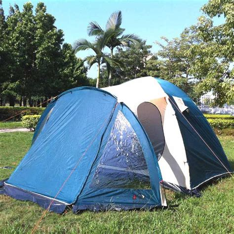 Tent Awnings For Sale by 2 Room Tents For Sale Gazeboss Net Ideas Designs And Exles