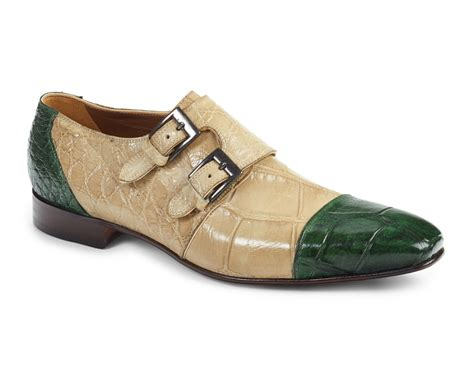 alligator shoes mauri alligator shoes shoes for yourstyles
