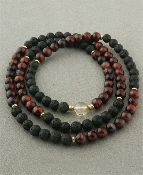 Handmade Malas - beautiful handmade malas at buddha groove free shipping