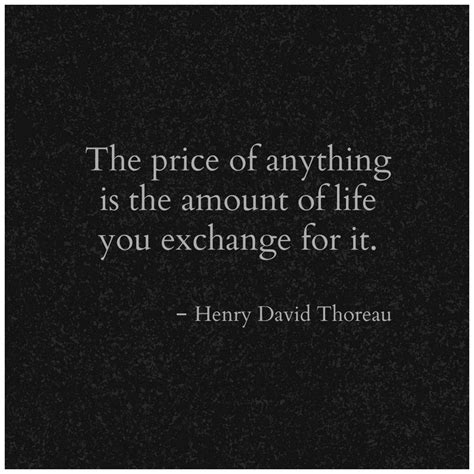 quotes thoreau henry david thorough quotes quotesgram