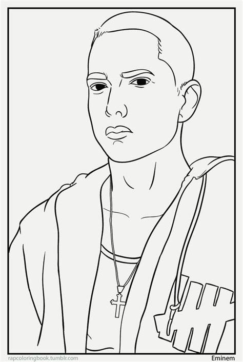 coloring book rapper gangsta rap coloring pages therapy tips tricks