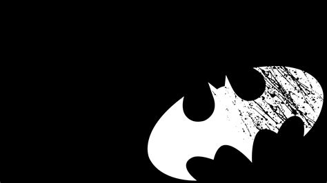 batman background batman computer backgrounds wallpaper cave