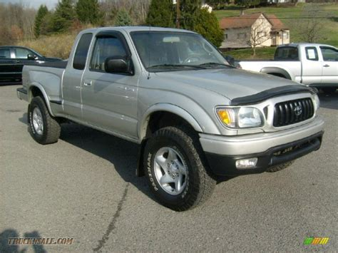 service manual pdf 2003 toyota tacoma xtra transmission service repair manuals service