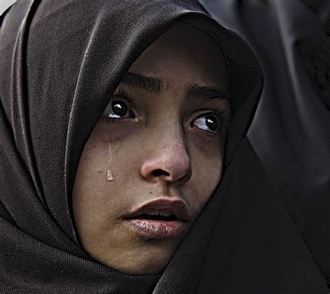 kata bijak mengenai wanita blog alhabib