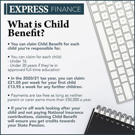 child tax credit christmas payment    child tax credit paid  christmas
