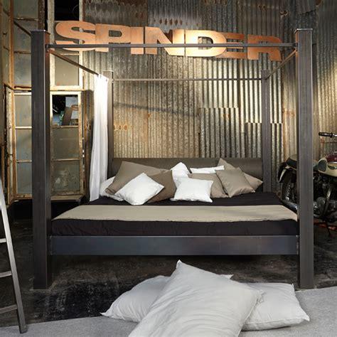 günstige betten mit matratze metallbett design bestseller shop f 252 r m 246 bel und