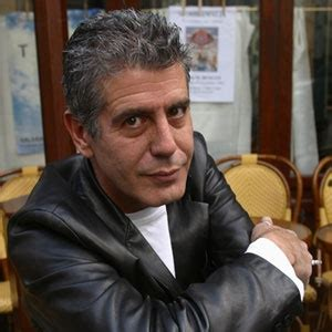 Waaah Anthony Bourdain Rejoins Food Network by 40 Best Images About Celeberty Headshots On