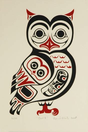 owl tattoo totem artworks totems and toms on pinterest
