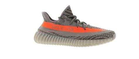 Sepatu Adidas Yeezy Sply 360 V2 02 adidas yeezy boost 350 low v2 beluga
