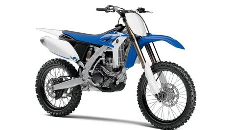 2013 yamaha wr250f review 2013 yamaha yz250f review top speed
