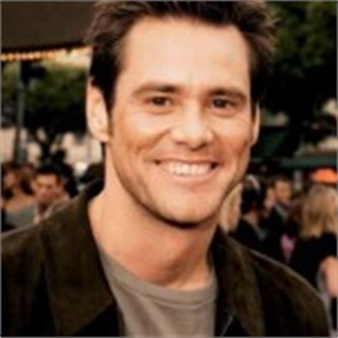 Jim Carrey Workout And Diet by Dobrev Weight Height And Age