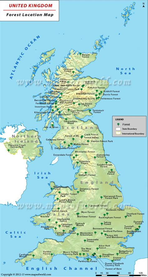 map uk uk map 7 wallpaper free uk map and