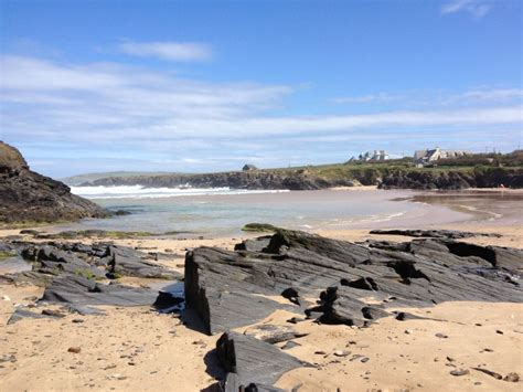 Treyarnon Bay Cottages by Luxury Self Catering Watergate Suite In Treyarnon Bay