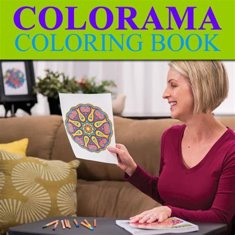 colorama coloring book review colorama coloring book new easy