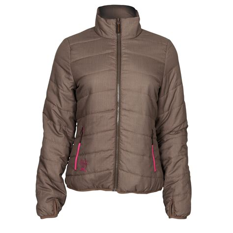 Quilted Jacket With by S Quilted Jacket With Womens Quilted Jacket