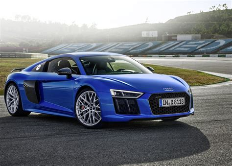 Audi R8 Lease new audi r8 price lease offers wausau wi
