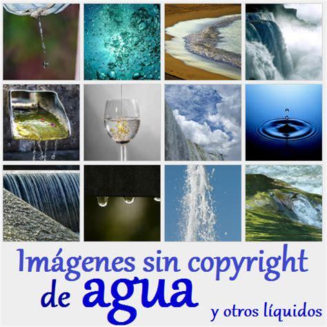 Imagenes Negocio Sin Copyright | imagenes sin copyright descargar y usar imagenes sin