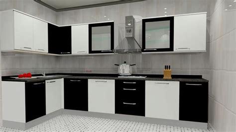 kitchen trolly design list of modular kitchen supplier dealers from asansol