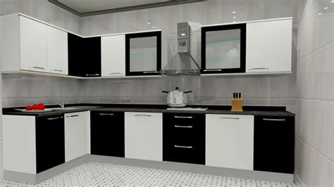 kitchen trolley ideas list of modular kitchen supplier dealers from asansol get cost price of modular