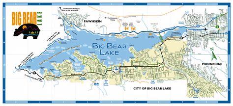 big valley boat orange beach big bear lake boat rentals and jet ski vacations california