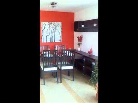 ideas para decorar una casa geo casas interiores youtube