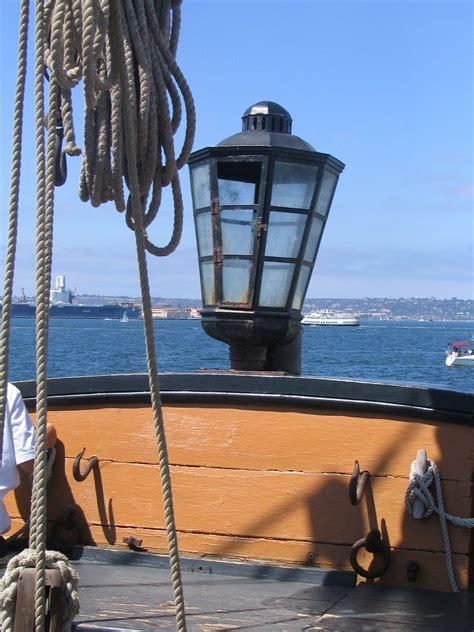 stern boat information stern lantern tall ships in 2019 ship figurehead tall