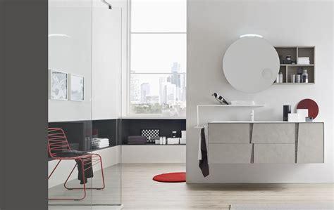 mobili bagno genova arredamento bagno genova arredamento bagno genova with