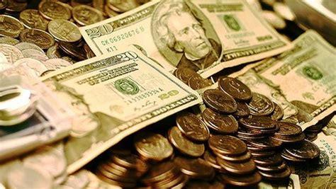 imagenes reflexivas sobre el dinero el dinero y la actividad k 193 rmica hethan by brissa avhalon