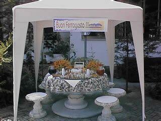 gazebo piccolo hotel adriatico 40